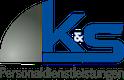 K & S Personaldienstleistungen
