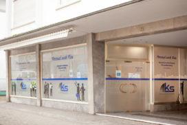 K & S GmbH Fulda