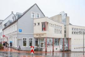 K & S GmbH, Lüdenscheid