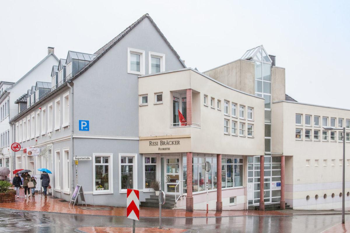 K & S Personalmanagement Lüdenscheid