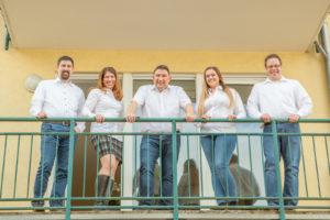 K & S Team Gießen